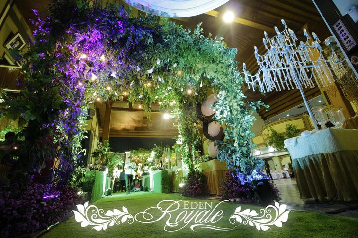 7 best wedding gate decoration images on pinterest gate decoration gate decoration wedding gate junglespirit Images