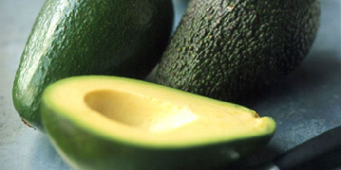 Smashed, blended or even gridled, gorgeously green, creamy avocado is a nutritional powerhouse. Eat it for breakfast, lunch, dinner and even in dessert. Check out these fresh ideas and make it your new favourite fruit.