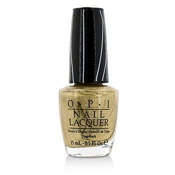 Nail Lacquer - #Love Angel Music Baby 15ml/00.5oz