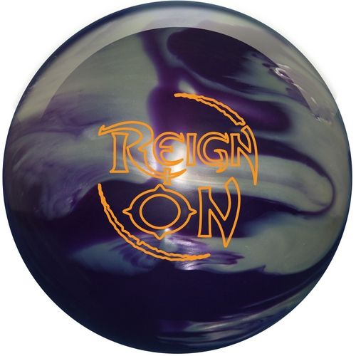 storm bowling balls | Storm Reign On Bowling Balls