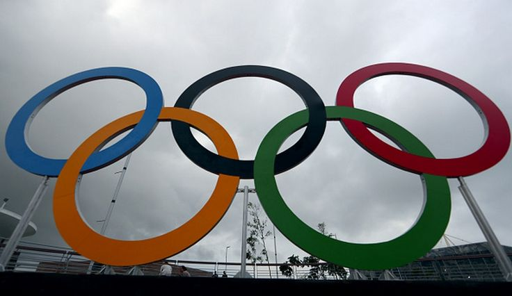 2016 Rio Olympics: Everything You Need To Know – Channels, Dates, Countries, Sports, More