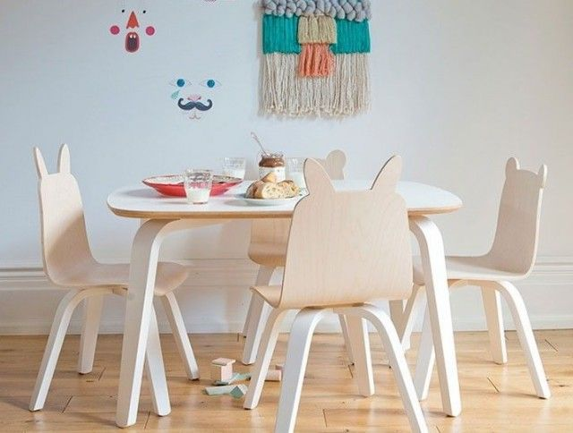 1000 Id Es Sur Le Th Me Table Et Chaise Enfant Sur Pinterest Chaise Enfant Table Et Chaise Et
