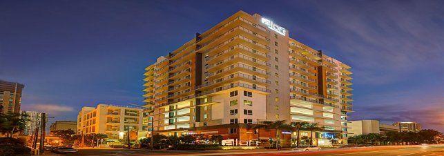 Pacotes de Viagens, Cruzeiros, Hotéis e Muito Mais!   Hotel Urbano