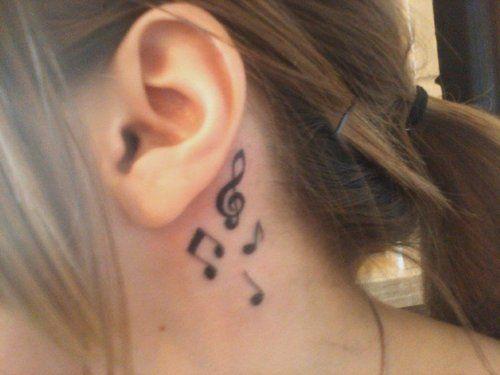 Tatuagem feminina (5)