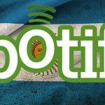 Spotify Argentina: ¿Qué es, cómo funciona y cuánto cuesta? - http://www.cleardata.com.ar/internet/spotify-argentina-que-es-como-funciona-y-cuanto-cuesta.html