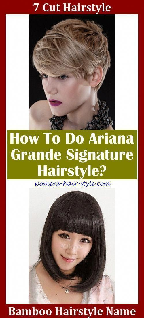 Women Hairstyles Business The Best Man Hairstyle,women hair color dark anne hathaway catwoman hairstyle cute short hairstyle for black women best hair