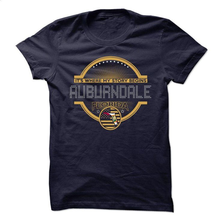 My Home Auburndale Florida T Shirts, Hoodies, Sweatshirts - #tshirt #t shirt creator. GET YOURS => https://www.sunfrog.com/States/My-Home-Auburndale--Florida-64268489-Guys.html?60505