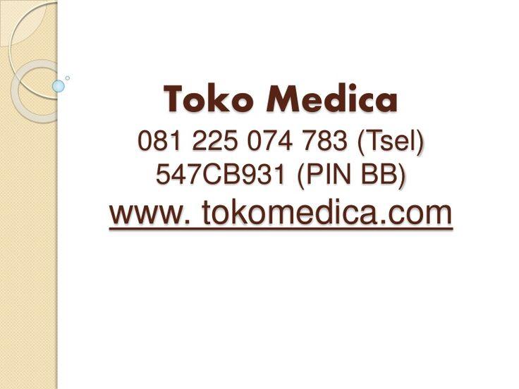 Littmann Murah, Jual Stetoskop Surabaya, Jual Stetoskop Riester, Distributor Stetoskop Abn, Distributor Stetoskop , Jual Stetoskop Abn  Kami Produsen menyediakan alat kesehatan lainnya. Silahkan kontak CS kami di 081 225 074 783 (Tsel)  547CB931 (PIN BB)