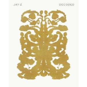 Jay Z Decoded