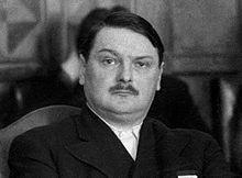 Zhdanov