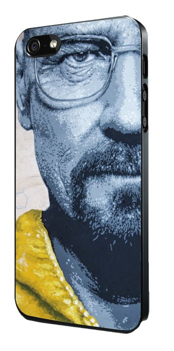 """Custom Phone Cases - Chantella Viala's Art Gallery Custom Phone Cases """"COMING SOON!""""  Shop for them at the itailors.com The recent collaboration between Chantella & the itailors is bound to satisfy all those boring, artless mobiles out there screaming for a new look!! The cases feature original pieces of art by Chantella Viala. Cases are only $20 each! Available for most iPhone 4/4s, iPhone 5/5c/5s, Galaxy S3 & Galaxy S4. Release date is set for March 20th 2014!"""