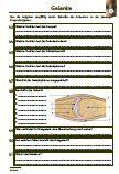 Verschiedene Fragen zu dem Thema: Gelenke      Aufgaben     Aufbau     Kugelgekenk     Sattelgelenk     Schaniergelenk     Ellenbogengelenk     Gelenkflüssigkeit     Knochenhaut     Gelenkkopf     Gelenkschmiere     Gelenkpfanne     65 Fragen     1 x Lernzielkontrolle     Ausführliche Lösungen