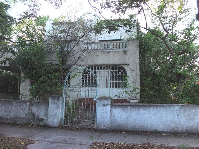 Image result for vacant houses miami