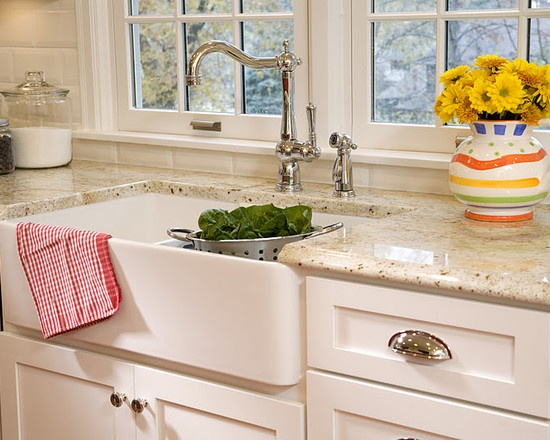 Kitchen Layouts Design, Pictures, Remodel, Decor and Ideas - page 38