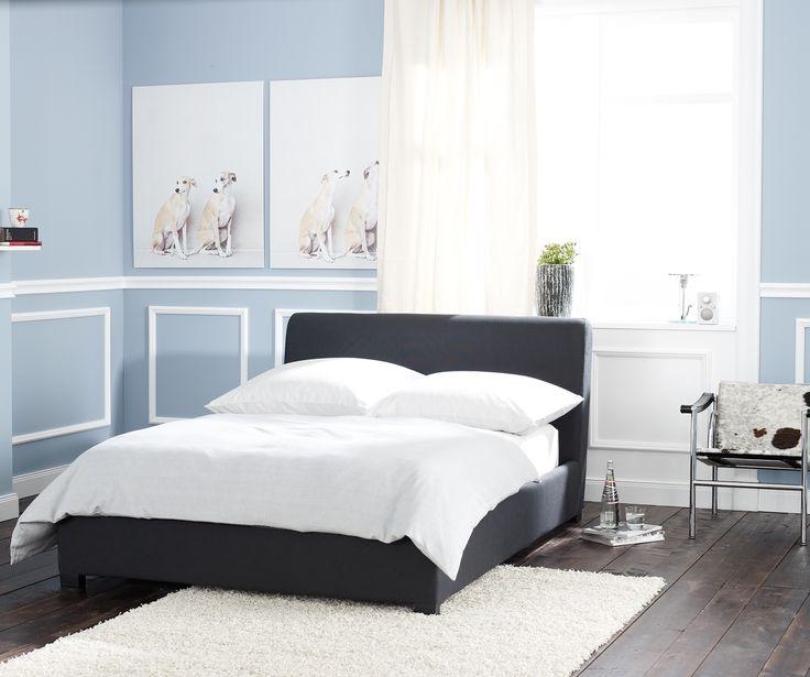charmant amazing inspiration ideas chambray bettw sche galerie die besten einrichtungsideen. Black Bedroom Furniture Sets. Home Design Ideas