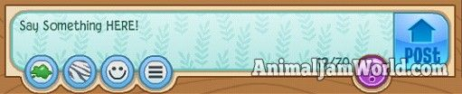 The Jammer Wall - New Animal Jam Update animal-jam-jammer-wall-7  #AnimalJam #JammerWall http://www.animaljamworld.com/the-jammer-wall-new-animal-jam-update/