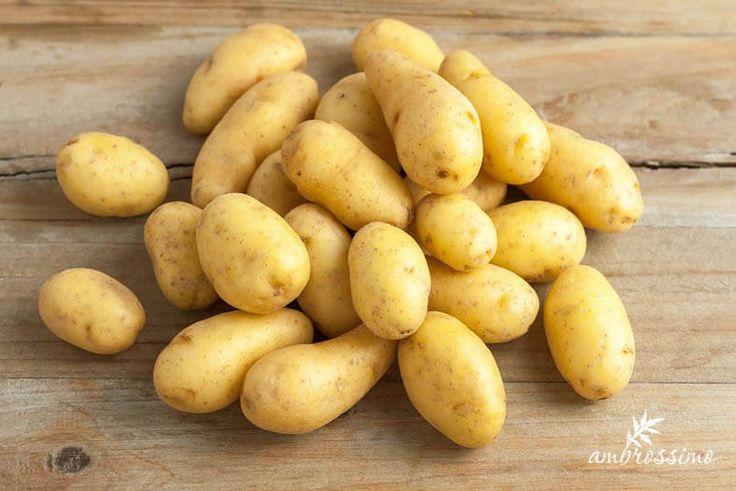 potato for acne #homeremedies #acne