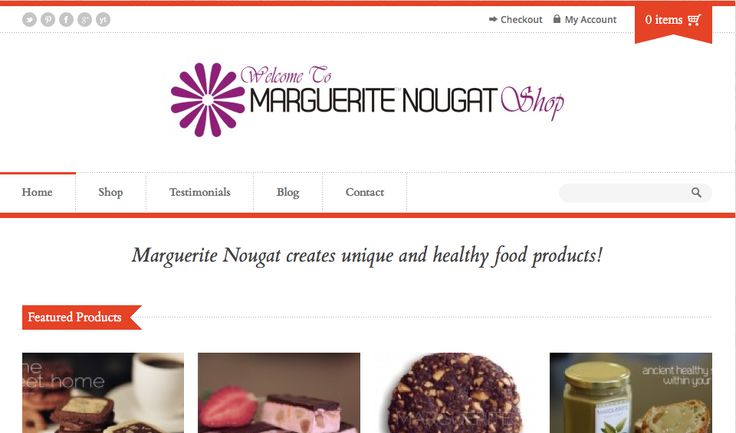 nougatworld.com nougat made in jakarta