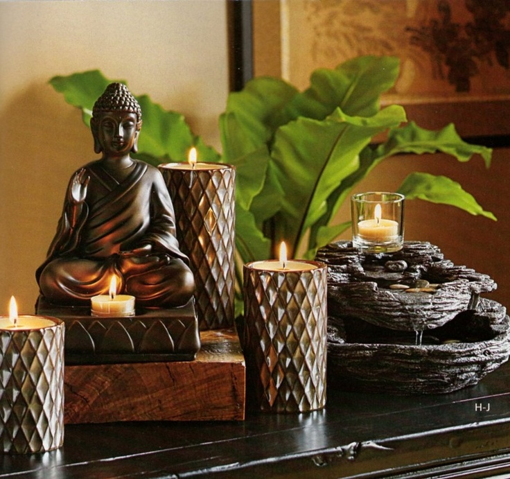 49 best images about pooja decoration on pinterest. Black Bedroom Furniture Sets. Home Design Ideas