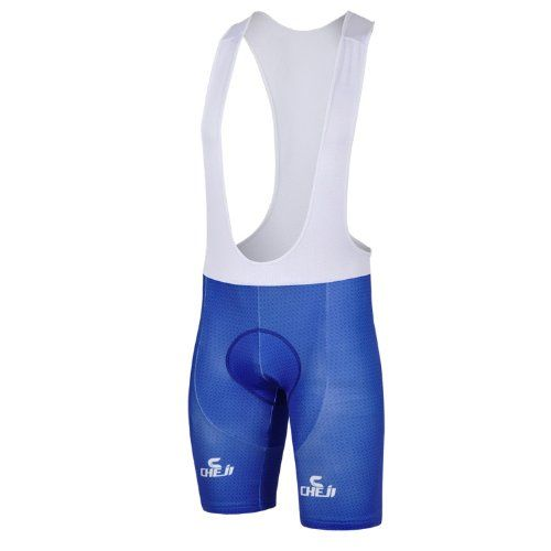 Ferrand – Cuissard/Shorts de Cyclisme Cuissard Vélo Homme à Bretelles-QYX02BK-XL   Your #1 Source for Sporting Goods & Outdoor Equipment