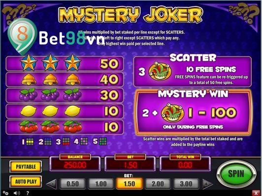 World net jackpot casino stanley casino coventry