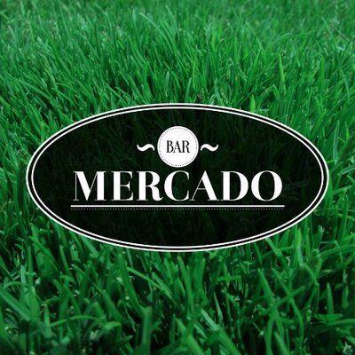 Bar Mercado-Vitacura 4089.