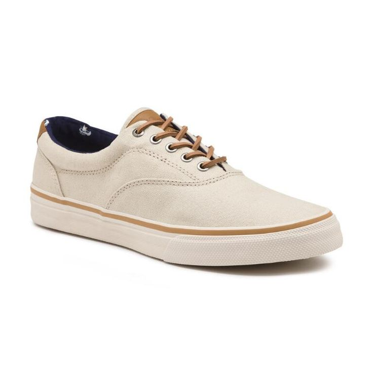 Compass Lace Up Sneaker - Trending: Athleisure - Men - Factory Outlet - G.H. Bass & Co.