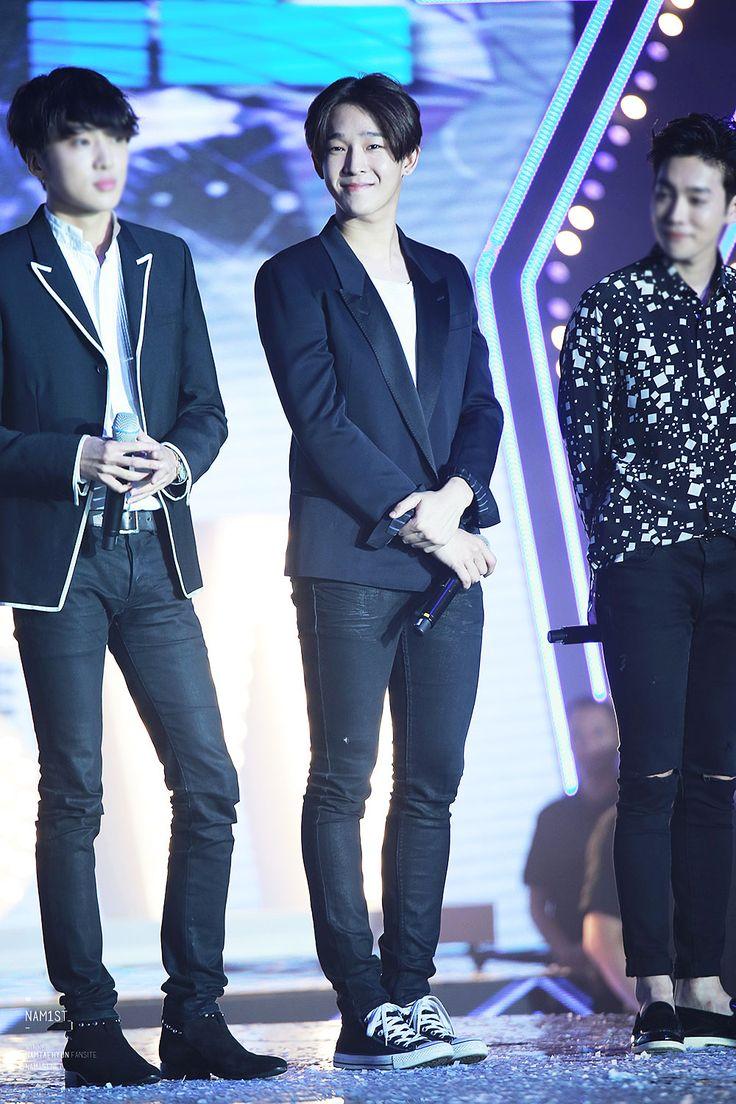 36 Best Nam Taehyun Images On Pinterest Airport Fashion Kpop Fashion And Korean Fashion Men