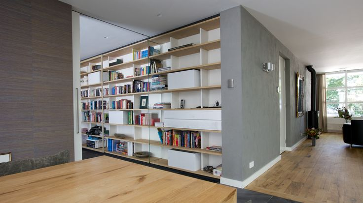 17 best images about kasten on pinterest chang 39 e 3 for Ladenblok facility