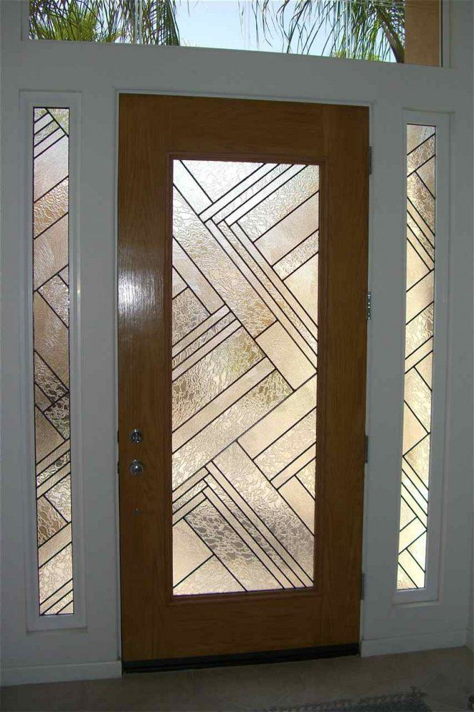 glass exterior door. 64 best Etched Glass Doors images on Pinterest  House Bedroom ideas and Beveled glass