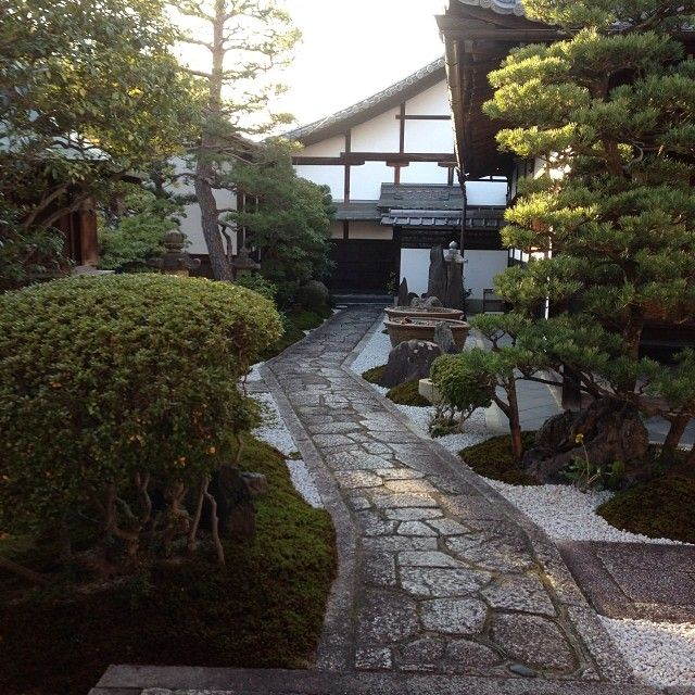 Temple Texas Traditional Home: 1000+ Images About Traditional Japanese Arquitecture On
