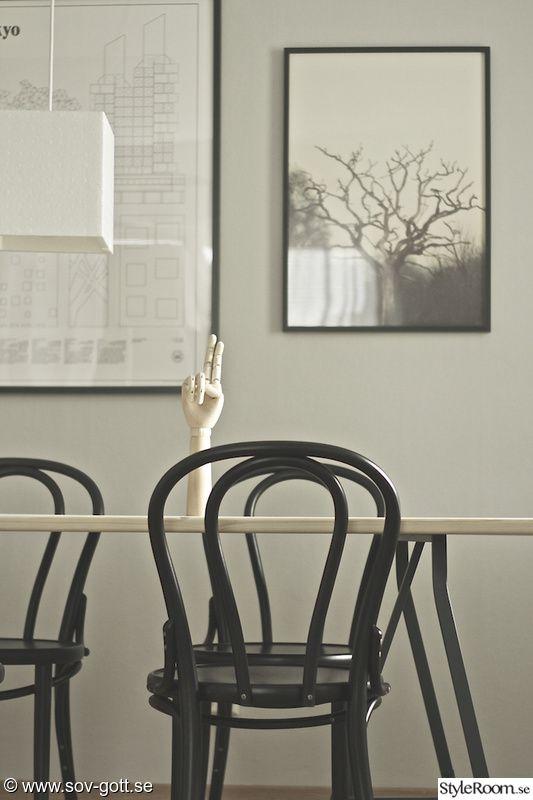 bord,matbord,diy matbord,matbord furu,vardagsrum
