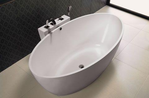 Hidrobox | AquaSento