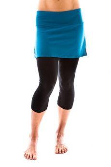msSheeky Yoga Skirts