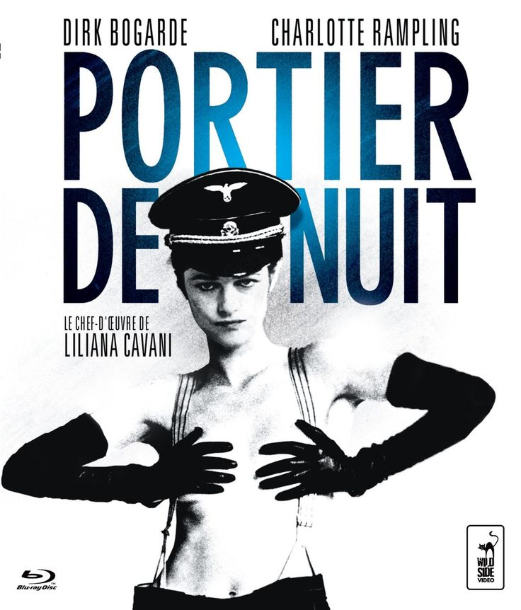 41 best The Night Porter images on Pinterest Cinema, Movies and - night porter sample resume