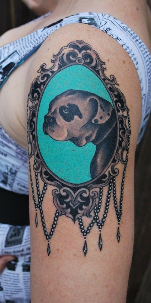 Best 765 Sweet Tats and Other Sweet Things images on Pinterest | Hop ...
