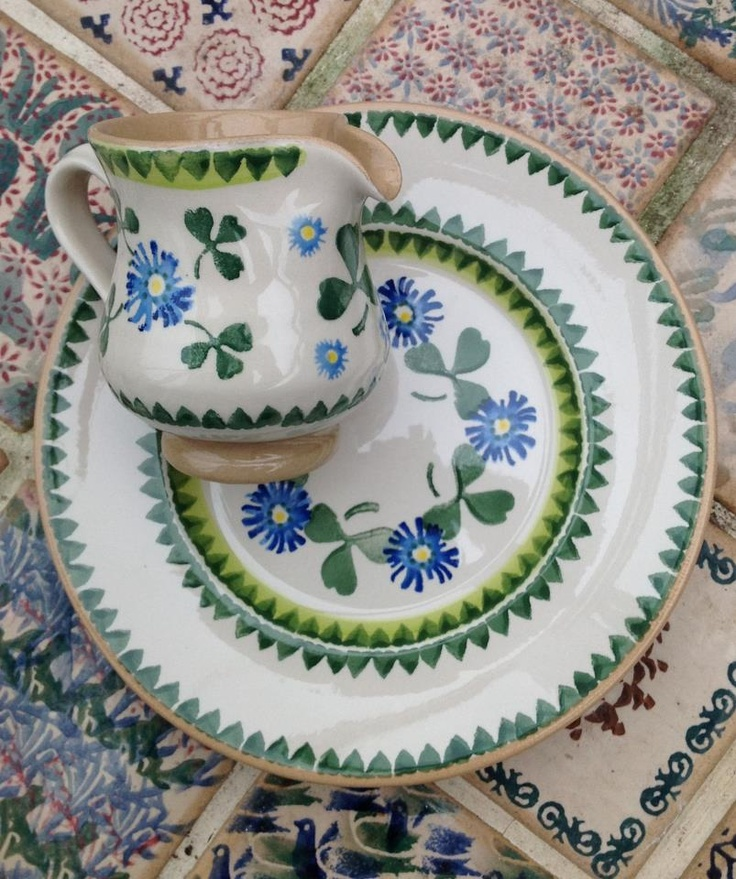 Nicholas Mosse Handcrafted Irish Table and Giftware Pottery. Kitchenware and Home Pottery. & 23 best Nicholas Mosse Pottery images on Pinterest | Dinnerware ...
