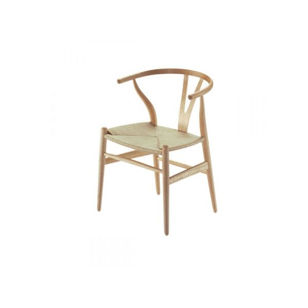 Vitra Miniature Wegner Y Chair