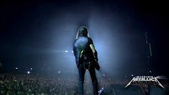 metallica fade to black live - YouTube