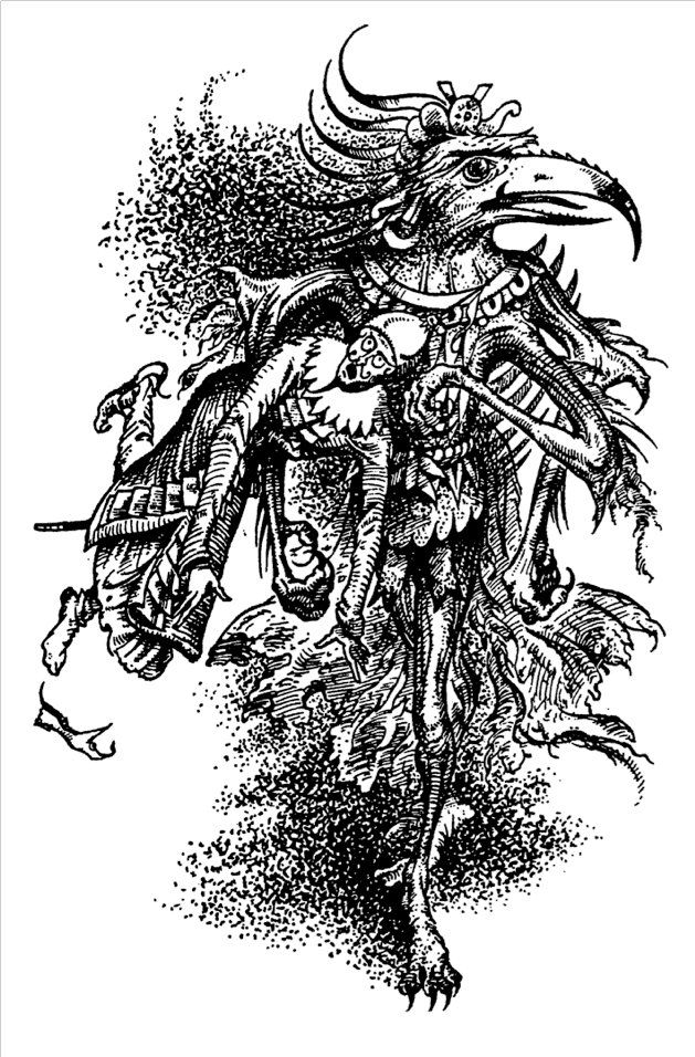 11 Things You Didn't Know About   C.S. Lewis✎  ~Folio Society Narnia Illustration~  C.S. Lewis fought in the Battle Of The Somme(one of the bloodiest battles of WW1), which had over 1 MILLION casualties. He arrived at the front line in the Somme Valley on his 19th birthday, and while he survived unscathed, he was sent home in April 1918 wounded.