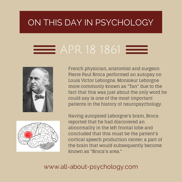 What Is the Importance of General Psychology?