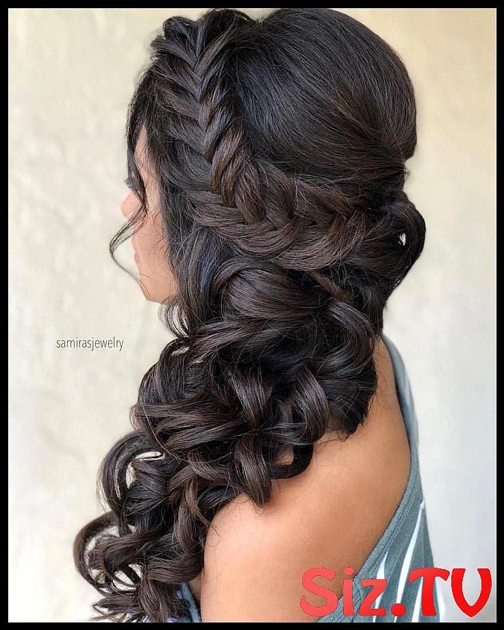 Elegant Braided Side Curls Hairstyles Elegant Braided Side Curls Hairstyles Elegant Braided Side Curls Hairstyles Elegant Braided Side Curls Hairstyle...