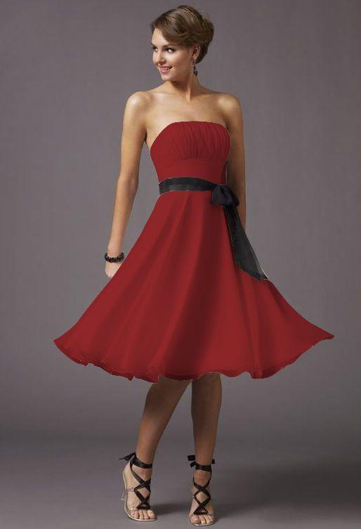 Magasin robe pour mariage bordeaux
