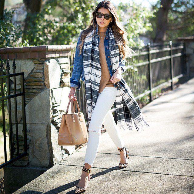 http://fancy.com/things/806925317678570663/Destroyed-Skinny-Jeans-by-Free-People?utm=userprofile