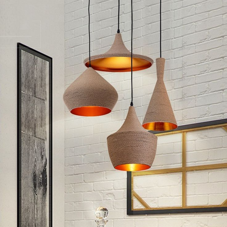 Best 25 Retro Lamp Shades Ideas On Pinterest Midcentury Lamp