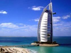 Pin 11 Dubai, India