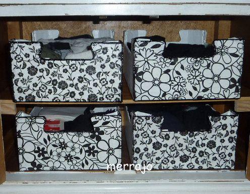 349 best cajas de fruta images on pinterest ideas para - Cajas de fruta decoradas ...