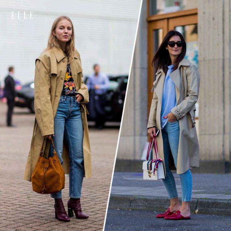 17 Best Ideas About Winter Street Styles On Pinterest Winter Street Fashion Nude Winter