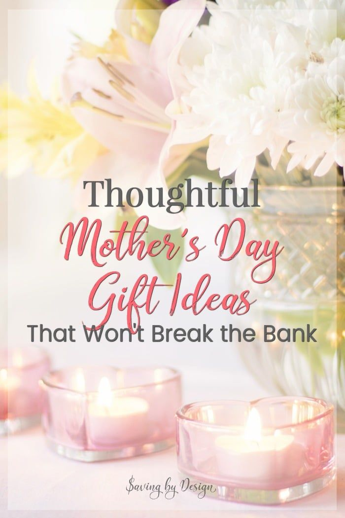 If You Are Looking For The Perfect Mother S Day Gift For Mom Or