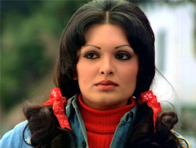 Hasil gambar untuk Parveen Babi